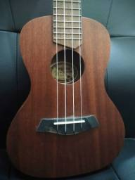 Vendo ótimo ukulele Tagima
