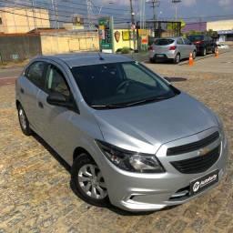 Chevrolet Onix Joy Extra 2019 R$ 40.990