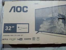 Vendo TV sansung