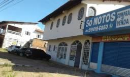 Prédio Comercial em Timon Maranhão