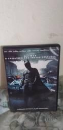 Dvd Batman - O Cavaleiro Das Trevas Ressurge