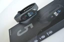 Promoção!!! Smartband M5, Sósia da Xiaomi perfeita!!