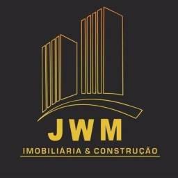 JWM Imobiliária e Construção Contrata-se Gesseiro com Experiência!