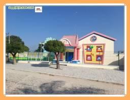 Loteamento Terras Horizonte- Faça uma visita!@!&