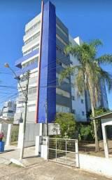 Clayton Investimentos Imobiliários Vende