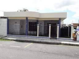 Casa 4/4 sendo 2 suítes Cidade Nova 5 Ananindeua PA