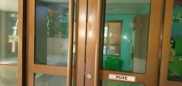 Clube completo Condomínio com 33mil m² Parque Tropical 4 Suítes 155m²