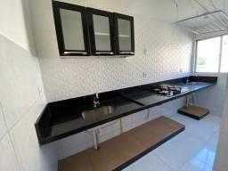 Apartamento para Vender ou Alugar - Reserva São Lourenço - 2 Quartos
