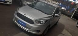 Ford Ka 1.0 SE Plus 15/15