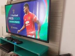 Tv smart philco 43p
