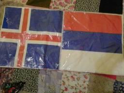 Pacote com mais de 100 sedas personalizadas para fazer pipa