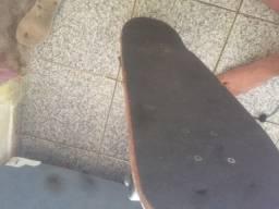 Vendo