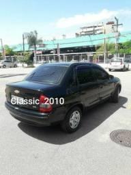 CLASSIC 2010
