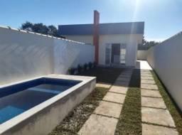 JR- Casas em Itapuã de forma PARCELADA