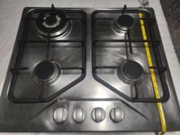 Título do anúncio: Cooktop GT60X Electrolux R$ 400