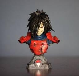 Busto Uchiha Madara (Naruto)