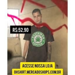 Camisetas de qualidade Ohshirtcamisetas