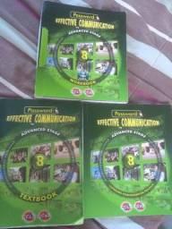Livro CCAA pec 8