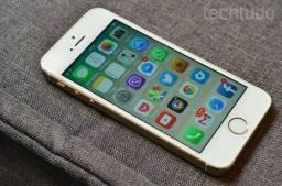 IPhone novo pra vender rápido