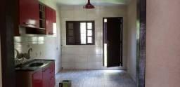 Aluguel de imóvel 3 dormitórios em Viamão