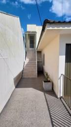 Apartamento para locar no bairro cajuru