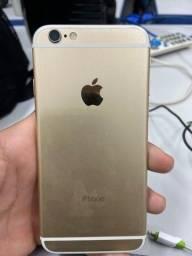 Título do anúncio: IPhone 6s 32G