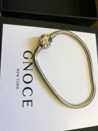 Bracelete Gnoce Maleável Original