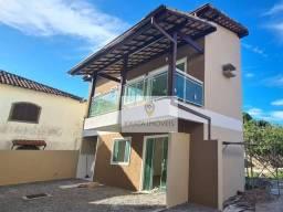 Casa duplex 2 suítes, na região de Costzul/ Rio das Ostras!