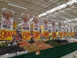 Cartazes para loja e supermercado!!!
