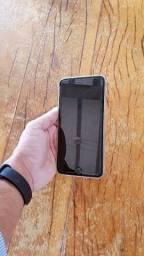 Título do anúncio: Iphone 7 Plus 128gb Excelente