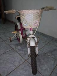 Bike Infantil  150.00 $