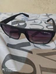 Óculos Quiksilver troco em Evok