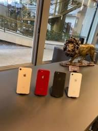 iPhone, 8, Normal, 64gb (SEMI-NOVO) LOJA FÍSICA NEXTECH