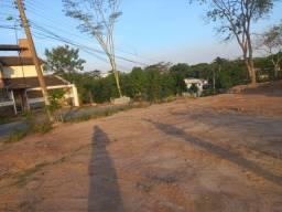 Título do anúncio: Terreno para venda com 6300 metros quadrados em Boa Esperança - Cuiabá - Mato Grosso