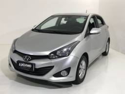 Título do anúncio: Hyundai HB20 1.0 M COMFOR
