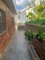 Título do anúncio: Belo Horizonte - Casa Padrão - São Lucas