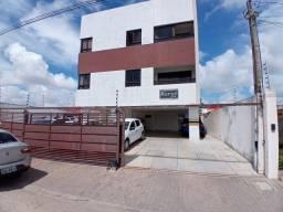 Apartamento p/ vender no Bessa c/ 03 quartos e solaruim