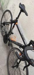 Título do anúncio: Bike SPEED TSW TR30 Tamanho 51