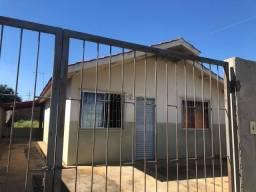 Casa à venda com 2 dormitórios em Residencial campos dourados, Goiânia cod:15581714