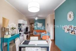 Apartamento à venda com 3 dormitórios em Medianeira, Porto alegre cod:AP15791