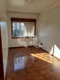 Apartamento à venda com 2 dormitórios em Rio branco, Porto alegre cod:9928254