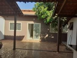Casa à venda com 3 dormitórios em Parque atheneu, Goiânia cod:15581602