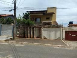 Casa à venda com 3 dormitórios em Setor nova suiça, Goiânia cod:20SO0108