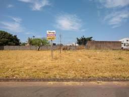 Terreno à venda em Vila rosa, Goiânia cod:302