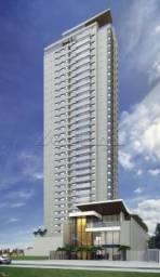 Apartamento à venda com 3 dormitórios em Setor bueno, Goiânia cod:60AP0315