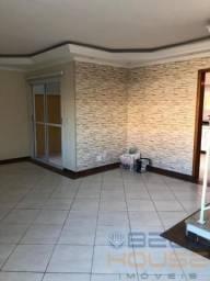 Casa à venda com 3 dormitórios em Vila lucinda, Santo andré cod:24944