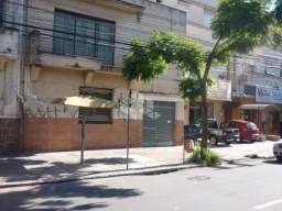 Casa à venda com 5 dormitórios em São geraldo, Porto alegre cod:CA3324