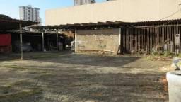 Terreno à venda em Setor bueno, Goiânia cod:60TE0108