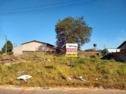 Terreno à venda em Vila mariana, Aparecida de goiânia cod:66