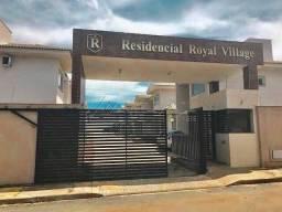 Casa de condomínio à venda com 3 dormitórios cod:10SO0145